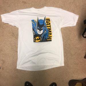 Batman t-shirt never worn